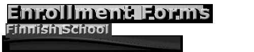 Enrollmentforms